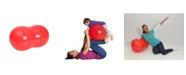 Gymnic Physio Roll 40