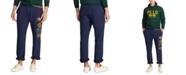 Polo Ralph Lauren Men's Magic Fleece Athletic Pants