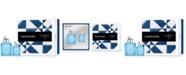 Calvin Klein Men's 2-Pc. Eternity Air Gift Set