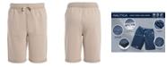 Nautica Big Boy Sensory Knit Short