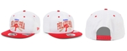 New Era Philadelphia Phillies Retro Bats 9FIFTY Cap