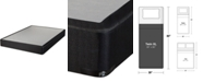 "iGravity 5"" Low Profile Box Spring- Twin XL"
