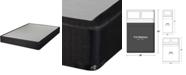"""iGravity 9"""" Standard Profile Box Spring- Full"""
