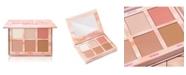 IBY Beauty Radiant Glow Palette
