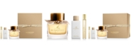 Burberry 3-Pc. My Burberry Eau de Parfum Gift Set