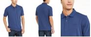 HUGO Boss Men's Reverse Logo Polo Shirt