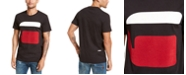 G-Star Raw Men's Logo Graphic T-Shirt, Created For Macy's