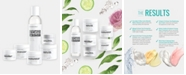 Herbal Dynamics Beauty Anti-Aging Superstars Skincare Collection
