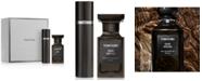 Tom Ford 2-Pc. Private Blend Oud Wood Eau de Parfum Gift Set, A $300.00 Value