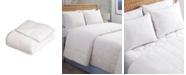 Allied Home Tempasleep Cooling Down Alternative Blanket, King
