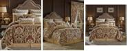 Croscill Julius Bedding Collection