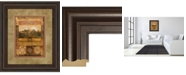 "Classy Art Centimento II by Douglas Framed Print Wall Art, 34"" x 40"""