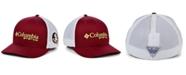 Columbia Florida State Seminoles PFG Stretch Cap