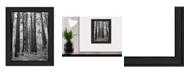 "Trendy Decor 4U Trendy Decor 4U American Strength By Trendy Decor4U, Printed Wall Art, Ready to hang, Black Frame, 15"" x 19"""