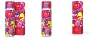 SK-II Facial Treatment Essence Fantasista Utamaro Limited Edition Bottle - Red
