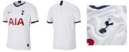 Nike Men's Tottenham Hotspur FC Club Team Home Stadium Jersey