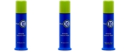 It's A 10 Miracle Texture Fiber, 3-oz., from PUREBEAUTY Salon & Spa