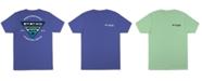 Columbia Men's Dorito Performance Fishing Gear Graphic T-Shirt
