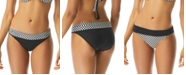 Coco Reef Verso Reversible Hipster Bikini Bottoms