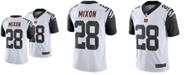 Nike Men's Joe Mixon Cincinnati Bengals Limited Color Rush Jersey