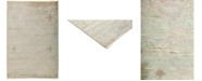 """Timeless Rug Designs CLOSEOUT! One of a Kind OOAK3089 Bone 3'2"""" x 5' Area Rug"""