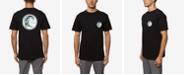 O'Neill Men's Soft Cotton T-shirt