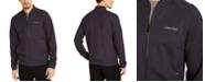 Calvin Klein Men's CK Move 365 Bomber Jacket
