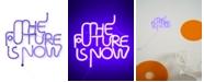 COCUS POCUS The Future is Now