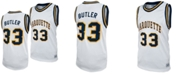 Retro Brand Men's Jimmy Butler Marquette Golden Eagles Throwback Jersey