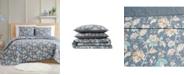 Cottage Classics Florence Quilt Sets