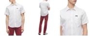 Calvin Klein Jeans Men's Omega Shirt