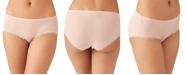 b.tempt'd Women's Innocence Daywear Hipster Underwear 970214