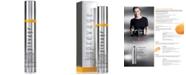 Elizabeth Arden PREVAGE® Anti-Aging & Intensive Repair Eye Serum, 0.5 oz.