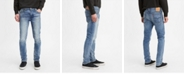 Levi's Flex Men's 510™ Skinny Fit Jeans