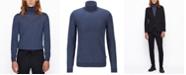 Hugo Boss BOSS Men's Musso Slim-Fit Sweater