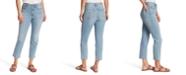 Sanctuary Modern Standard Daisy Embellishment Jeans