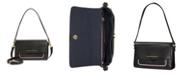 Tommy Hilfiger Liliana Shoulder Bag