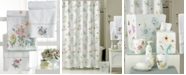 """Lenox """"Butterfly Meadow"""" Towel Collection"""