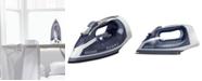 Black & Decker ICR16X Xpress Steam™ Cord Reel Iron