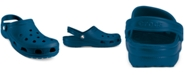 Crocs Unisex Classic Cayman Clogs