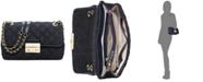Michael Kors Sloan Large Chain Shoulder Bag