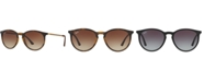 Ray-Ban Sunglasses, RB4274