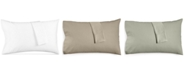 Hotel Collection Supima Cotton 825-Thread Count King Pillowcase Pair, Created for Macy's