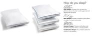Lauren Ralph Lauren Winston Medium Standard/Queen Pillow