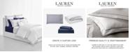 Lauren Ralph Lauren Spencer Border Bedding Collection