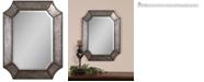 Uttermost Elliot Mirror