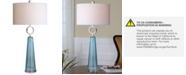 Uttermost Navier Table Lamp