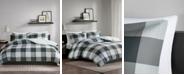 Madison Park Barrett 3-Pc. King/California King Comforter Set