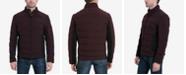 Michael Kors Men's Essex Down Jacket