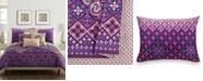 PEKING HANDICRAFT INC Vera Bradley Dream Tapestry Full/Queen Comforter Set